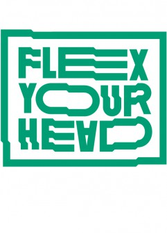 ATTAK_Flexyourhead2