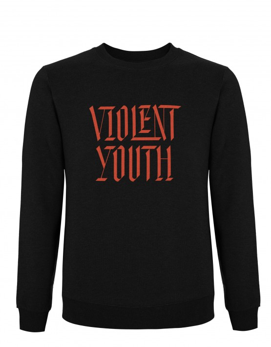 ATTAK-ViolentYouth-sweater