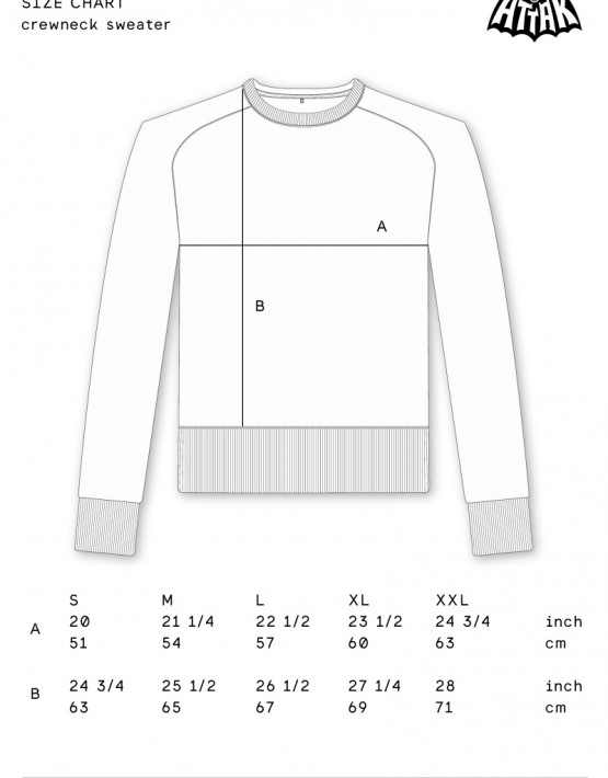 ATTAK_sizechart_sweater