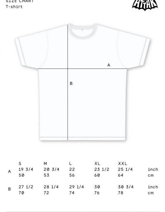 ATTAK_sizechart_tshirt