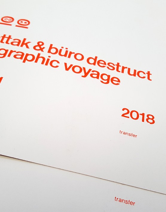 ATTAK_BD_GraphicVoyage_Detail_2